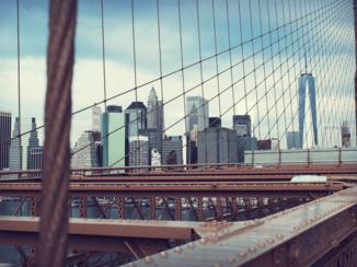New York  Alle tips reviews en reizen vind je op Amerikanl