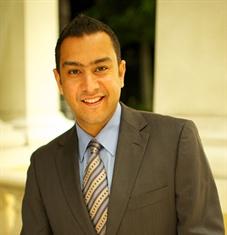 siddharth dhawan financial advisor
