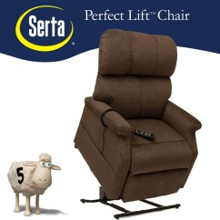 Serta Office Chair Warranty Claim Tub Chairs Cheap Pride 525 Infinite Position