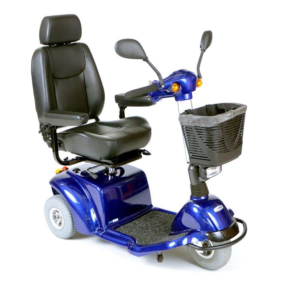 Wiring Diagram Besides Drive Medical Lightweight Transport Wheelchair