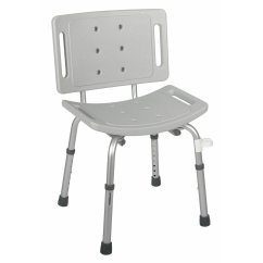 Shower Tub Bench Chair Wooden Kitchen Chairs For Sale With Back