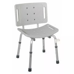 Transport Chair Walgreens Queen Anne Shower With Back