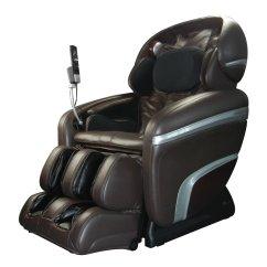 Osaka Massage Chair Orange Metal Dining Chairs Osaki 7200cr Brown