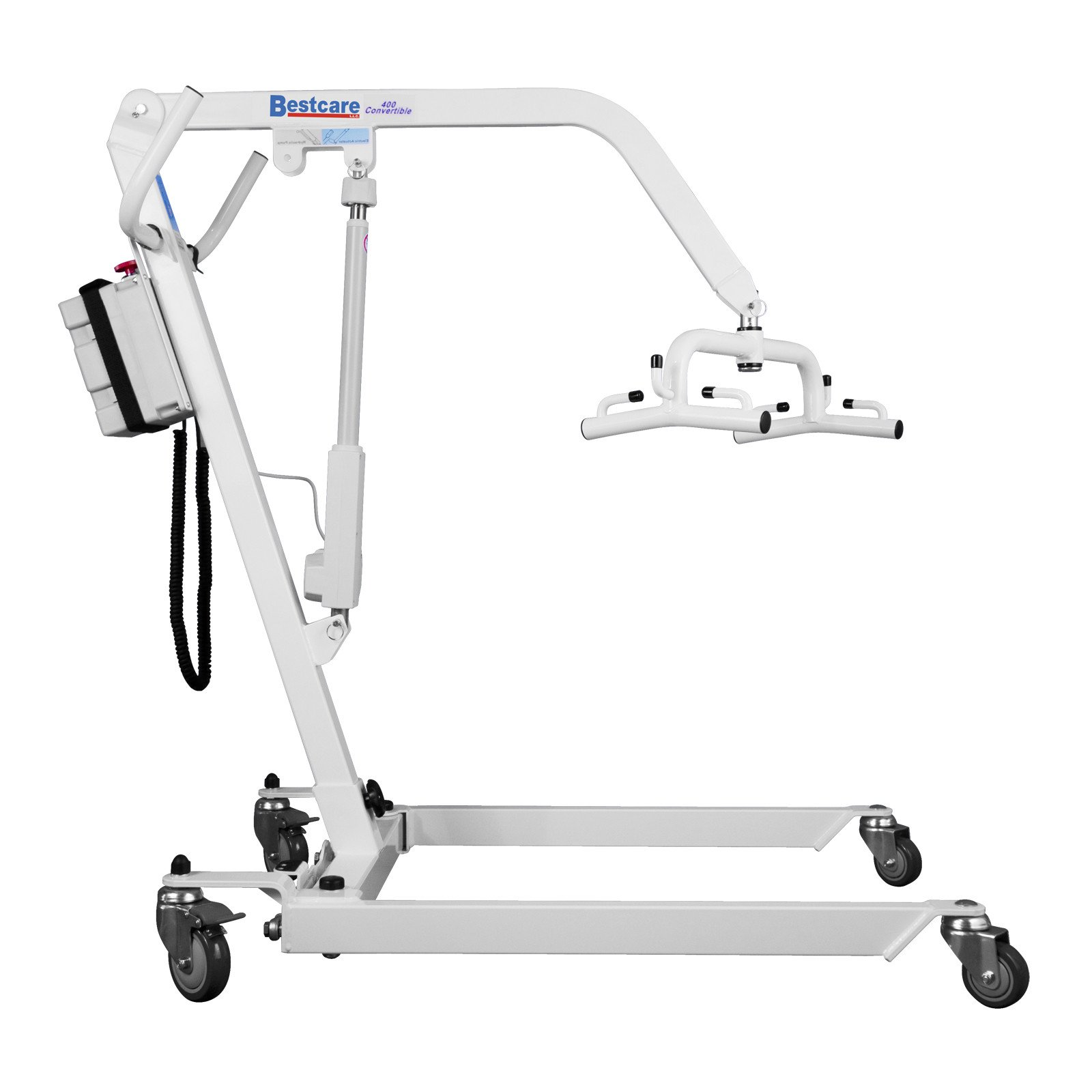 sit to stand chair lift kitchen covers dunelm bestcare bestlift genesis 400 electric