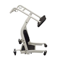 Sit To Stand Chair Lift Natuzzi Recliner Bestcare Spryte Aid