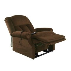 Mega Motion Lift Chairs Tj Max Superior 3 Position Chair Chaise Lounger Recliner