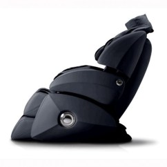 Osaki 7075r Massage Chair Ergonomic Cape Town Os Executive Zero Gravity S Track More Views