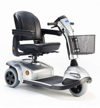 osaki os 3d cyber pro massage chair install rail amica medical supply | hoyer lifts mobility scooters lift chairs hospital beds