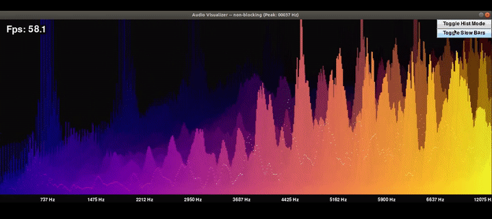 audio_analysis_open_source_projects