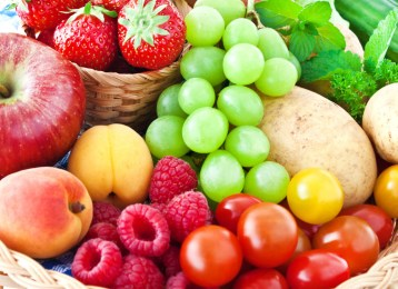 Image result for cleansing diet images