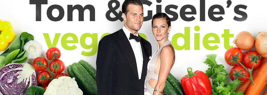 Tom Brady And Gisele Bundchen's Personal Chef Reveals The