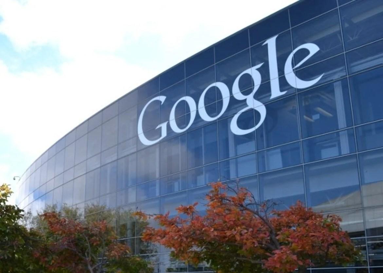 Google se expande a otros 19 estados de EEUU