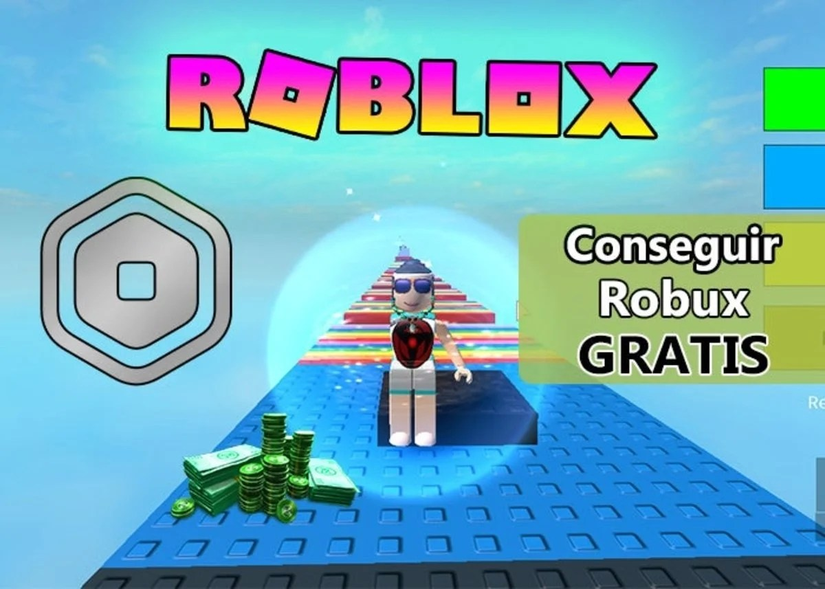 How To Make Robux On Roblox 2021 Dokter Andalan