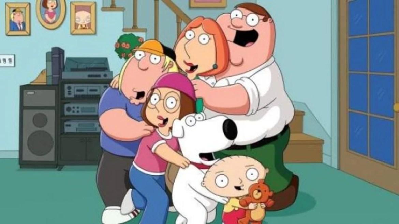 4 series parecidas a Padre de Familia que puedes ver en Netflix ahora mismo