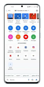 Esta app ligera de Google ya ha sido descargada 500 millones de veces