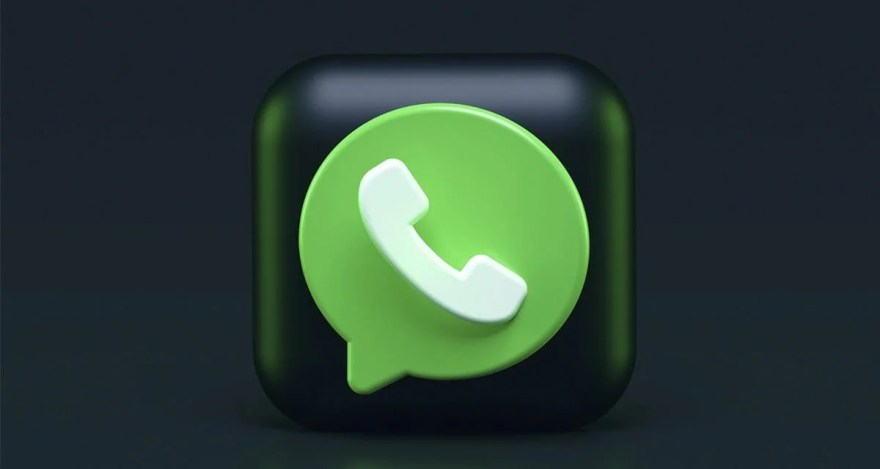 WhatsApp es mas popular que Signal