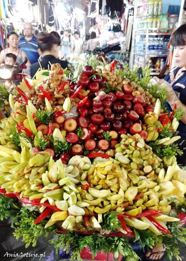 Кулинарный Вьетнам, 7