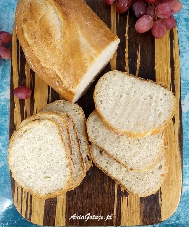 Французские тосты, 9