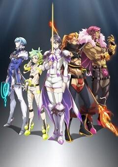 Ahiru No Sora Episode 5 Vostfr : ahiru, episode, vostfr, Watch, Cartoons, Online,, Anime, English