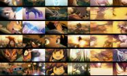 Cannon Busters Production 004 - 20141117