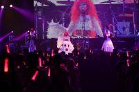 Anisong World Matsuri AX 2017 016 - 20170808