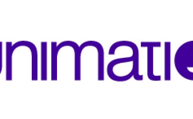 My Hero Academia Streams On Hulu Anime Herald