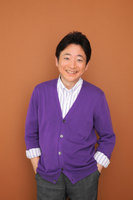 Sebagian Pemenang Penghargaan Seiyū Tahunan ke-14 Telah Diumumkan 3