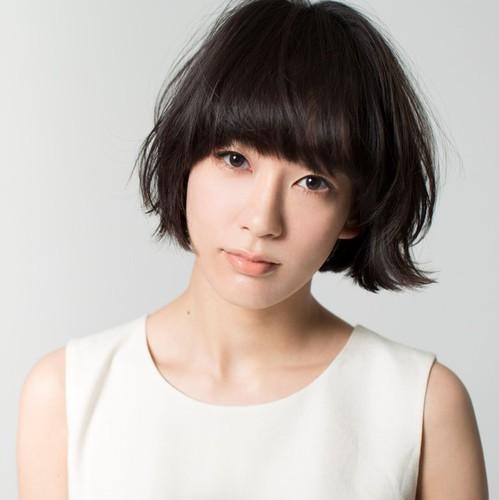 Asami Mizukawa como Sayako, una enfermera que es superior a Aoi