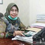 Legislator Kotim prihatin harga karet kembali anjlok
