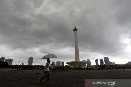 Pengamat tolak penobatan Jakarta sebagai kota termahal dunia