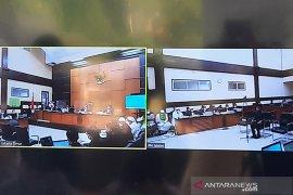 Bima Arya: Tidak perlu ada sidang jika RS UMMI kooperatif