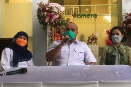 Pemkot Jakarta Utara tambah laboratorium PCR jadi 14