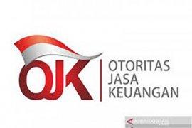 OJK: Pengaduan asuransi meningkat didominasi ketidaksesuaian penjualan