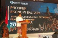 BI: Cabai rawit dan tarif angkutan udara turut sumbang inflasi di Bali