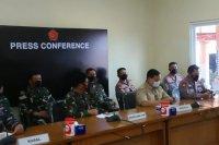 Menhan rencanakan modernisasi alutsista bagi TNI (video)
