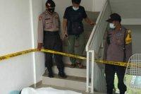 WNA Spanyol ditemukan tewas bunuh diri di Bali
