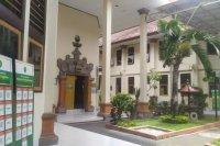 Mantan pegawai BPR Benoa-Denpasar yang bobol dana nasabah Rp1,4 miliar diadili