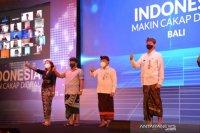 Kemenkominfo jadikan Denpasar tempat peluncuran literasi digital nasional
