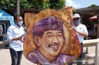 Wagub Bali minta prokes objek wisata diunggah di medsos