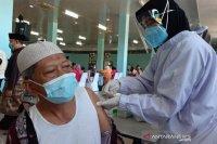 BCA mulai vaksinasi bagi karyawannya