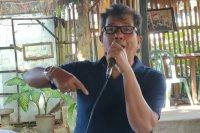 Ahli virologi: Untuk buka pariwisata Bali, Vaksinasi harus 70 persen