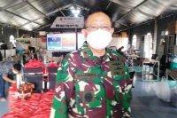 RSLI Surabaya: seluruh pasien Varian India sembuh