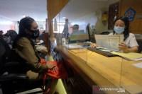 Pemkot Denpasar batasi layanan publik terkait PPKM Darurat