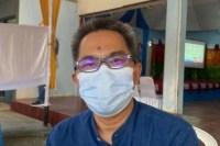 BPJAMSOSTEK Denpasar lakukan pelayanan terbatas selama PPKM Darurat