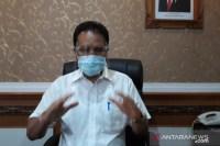 GTPP Denpasar: Kasus COVID-19 bertambah 357 orang