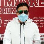 Masyarakat abaikan protokol kesehatan, Pemkab Kotim bersiap usulkan PSBB