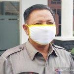 DPRD Kotim dorong percepatan pemerataan penyaluran bantuan warga terdampak COVID-19