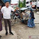 Legislator Kotim dorong penguatan ketahanan pangan antisipasi krisis