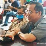 Reses DPRD Kotim tetap harus dilaksanakan