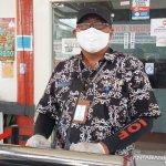 Pasien baru COVID-19 di Kotim diduga terpapar di Banjarmasin
